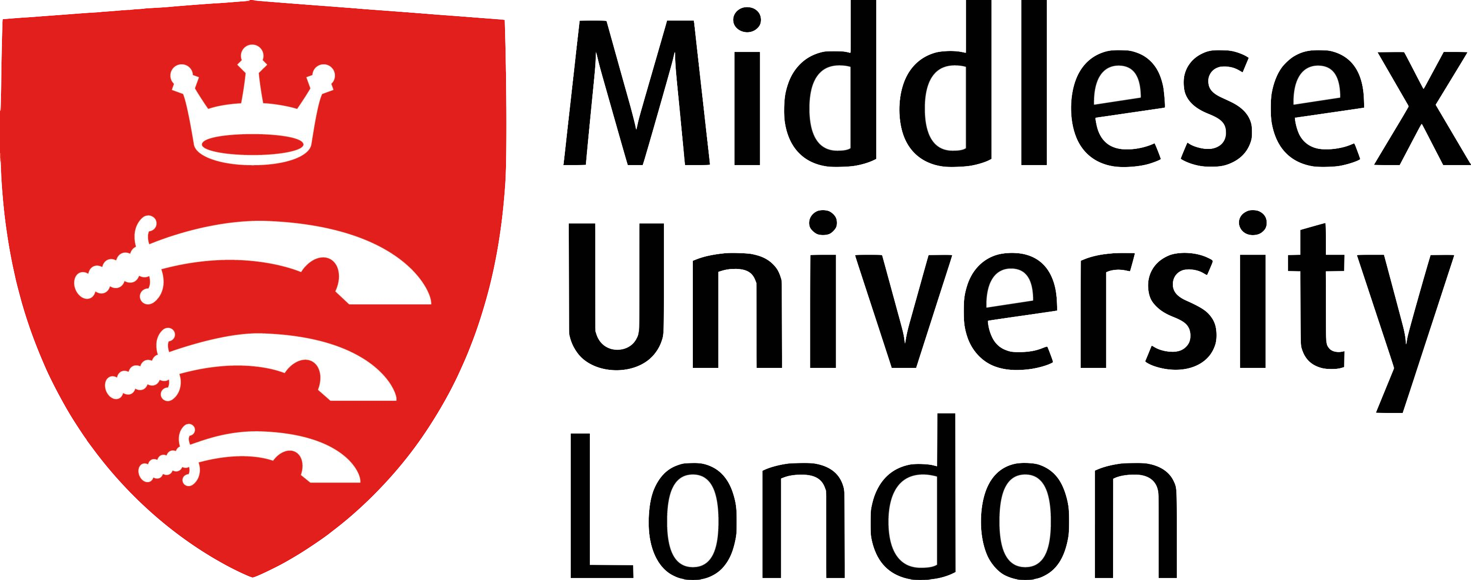 Solidworks download for Middlesex university students